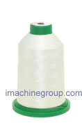 Isacord Embroidery Thread 1000m 0015