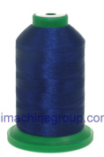 Isacord Embroidery Thread 5000m (3030-3274)