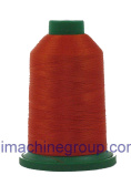 Isacord Embroidery Thread 5000m (1332-1375)
