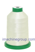 Isacord Embroidery Thread 5000m (0111-0151)