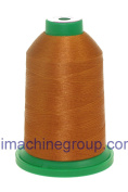 Isacord Embroidery Thread 5000m (0904-0970)