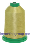 Isacord Embroidery Thread 5000m (0442-0555)