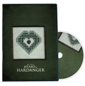 My First Heart In Hardanger DVD
