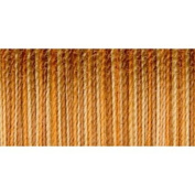 Sulky Blendable Butterscotch 30 Weight King Size 500 Yards