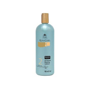 Keracare Dry And Itchy Scalp Moisturising Conditioner (950ml)