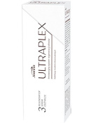 Joanna Ultraplex Hair Regenerator Nourishing Serum Innovative Regeneration No 3