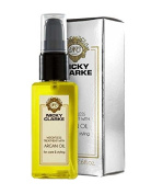 NICKY CLARKE WEIGHTLESS TREATMENT WITH ARGAN OIL 75ML
