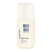 MARLIES MOLLER LACA FINALLY FIJACION FUERTE 125ML