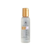 Keracare Silken Seal (Blow Drying) (60ml)
