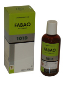 FABAO 101D Hair Tonic