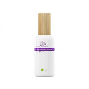O'Right Purple Rose Oil (100ml)