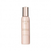 Show Beauty Couture Curl Enhancing Lotion (150ml)