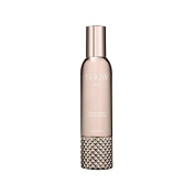 Show Beauty Divine Thickening Lotion (150ml)
