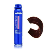 L 'Oreal Professional, Diacolor Gelée Rossi - Red Violin Intenso 120 ml