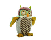 Ollie owl from Ragtales