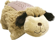Pillow Pets Dreamlites Snuggly Puppy