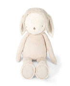 Mamas & Papas soft Toy - My First Bunny Huge