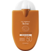 Avène Sun Care Solar Reflex SPF 50+ Child 30ml