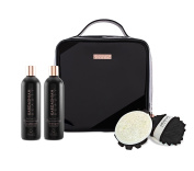 Kardashian Beauty Hair Luxury Rejuvenating Kit