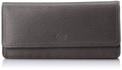 Tusk Madison Gusseted Clutch Wallet
