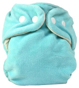 P 'tits Bottom 3214626 So Bamboo Nappy Inlay Opal