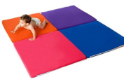 Simply Good Portable Soft Mat