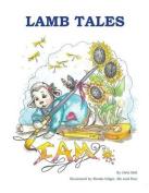 Lamb Tales