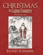 Christmas in Cajun Country