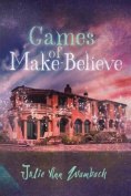 Games of Make-Believe