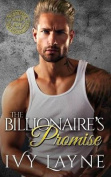 The Billionaire's Promise