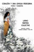 Corazon y Una Lengua Peregrina [Spanish]