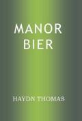 Manor Bier 9th Edition