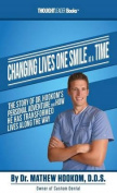 Changing Lives One Smile at a Time
