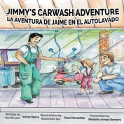 Jimmy's Carwash