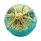 Bath Bomb/Creamer by Bomb Cosmetics - Starry Eyed