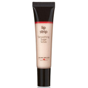 Laura Geller Lip Strip Smoothing Sugar Scrub 13.8g