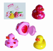 Duck Lip Gloss - Balm - Girl, Girls, Child, Kids Quality, Popular, Well Made Games, Toys Stocking Fillers Ideas