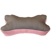 SimoNatal BabyDorm Genu Pillow Polka Dot 116009