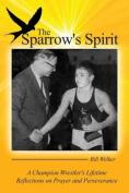 The Sparrow's Spirit