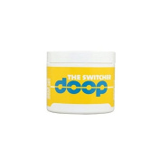 Doop The Switcher (100ml)