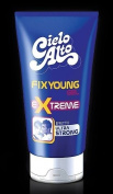 Sky High Gel Fix Young Extreme 150 ml