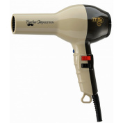 Barber Shop Edition Hair Dryer