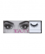 Huda Beauty Lashes Noelle #14