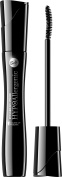 Bell HYPOAllergenic VOLUME UP! Mascara Black 8g.