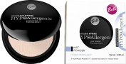 Bell HYPOAllergenic MAT POWDER Matifying powder for sensitive skin 02.