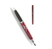 YBF your best LUXURY lip liner INCREDIBLY INVISIBLE