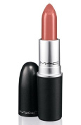 MAC Lipstick Lippenstift Satin Lipstick Twig by MAC