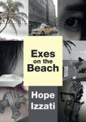 Exes on the Beach