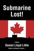 Submarine Lost!