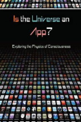 Is the Universe an App?